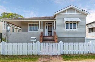 Picture of 7 DATE STREET, Adamstown NSW 2289