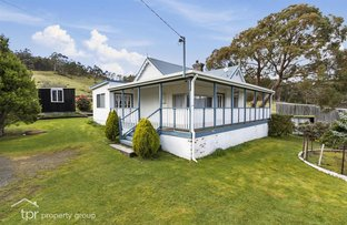 Picture of 5117 Huon Highway, Geeveston TAS 7116