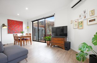 Picture of 5/17 Pershing Street, Reservoir VIC 3073
