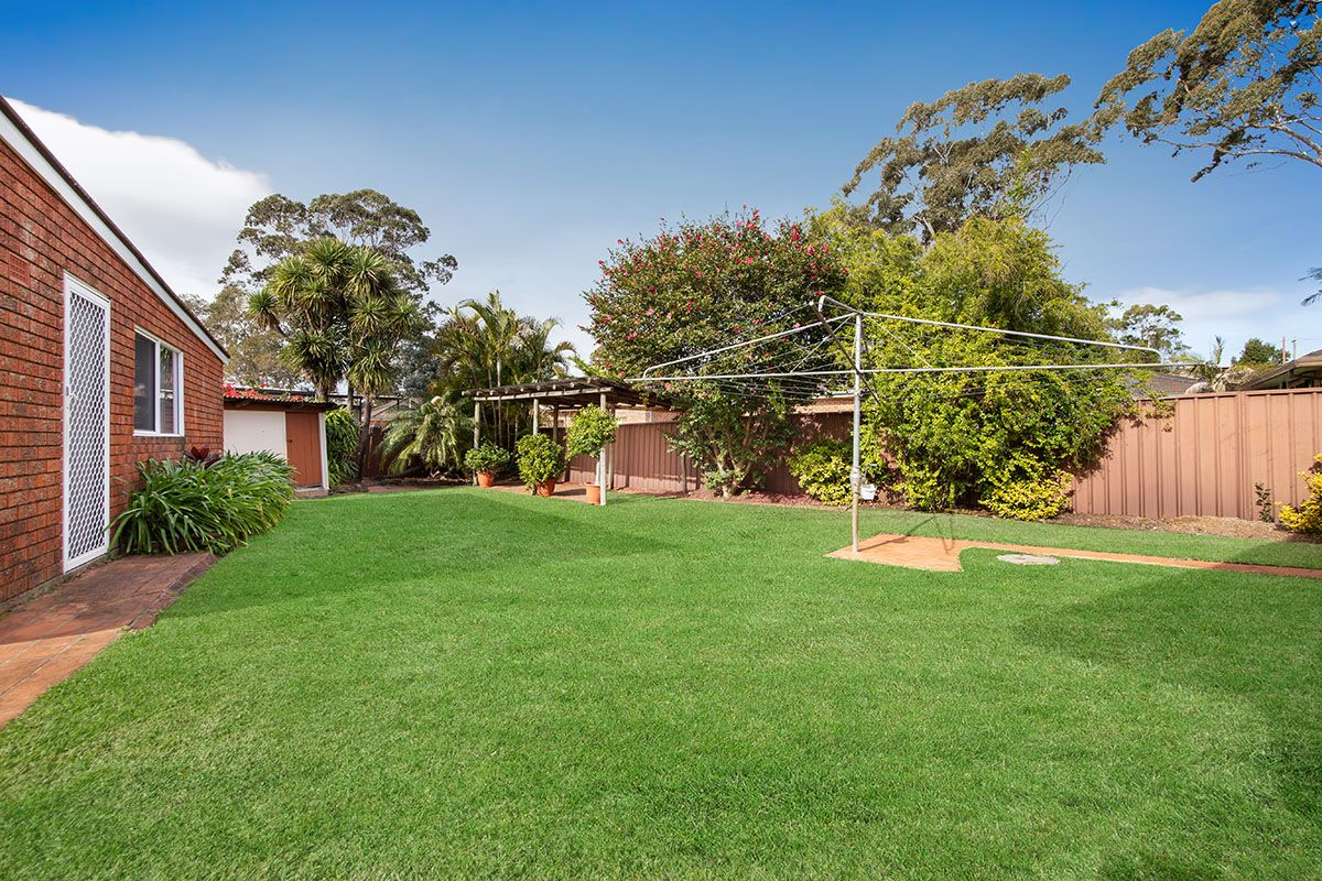 22 Bell Avenue, Beverly Hills NSW 2209, Image 1