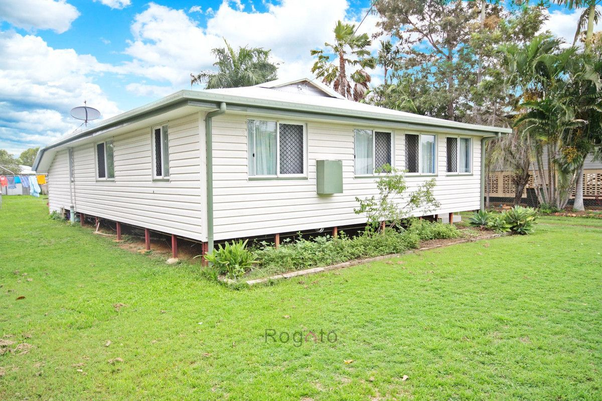 16 Dickson Street, Mareeba QLD 4880, Image 0