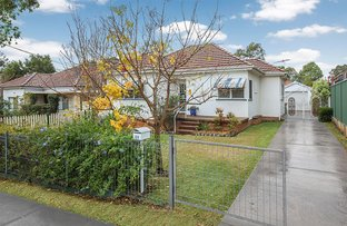 Picture of 59 Clifford Street, Panania NSW 2213