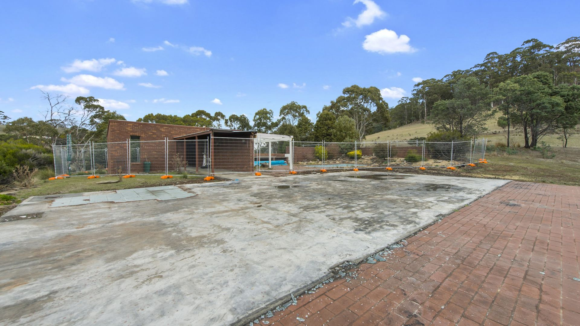 268 Grices Road, Tea Tree TAS 7017, Image 2
