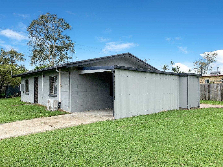1 Flinders Court, Bakers Creek QLD 4740, Image 0