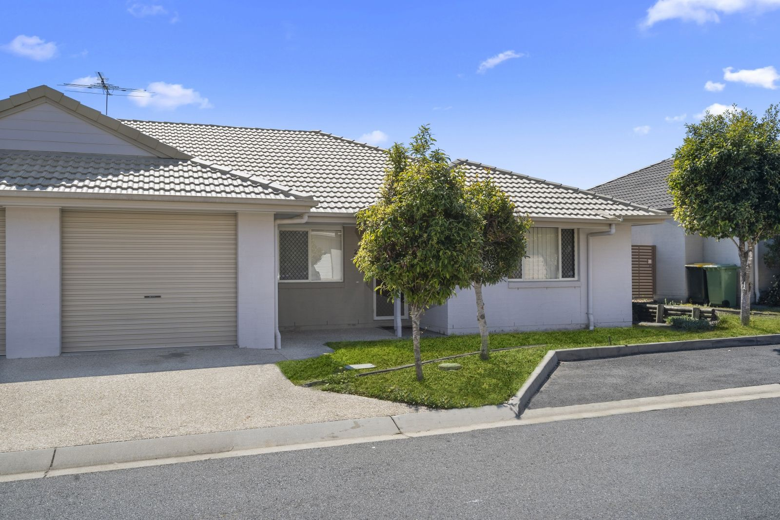 24/150 - 166 ROSEHILL DR, Burpengary QLD 4505, Image 0