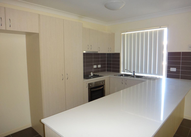 14 MacBride Court, Collingwood Park QLD 4301, Image 1