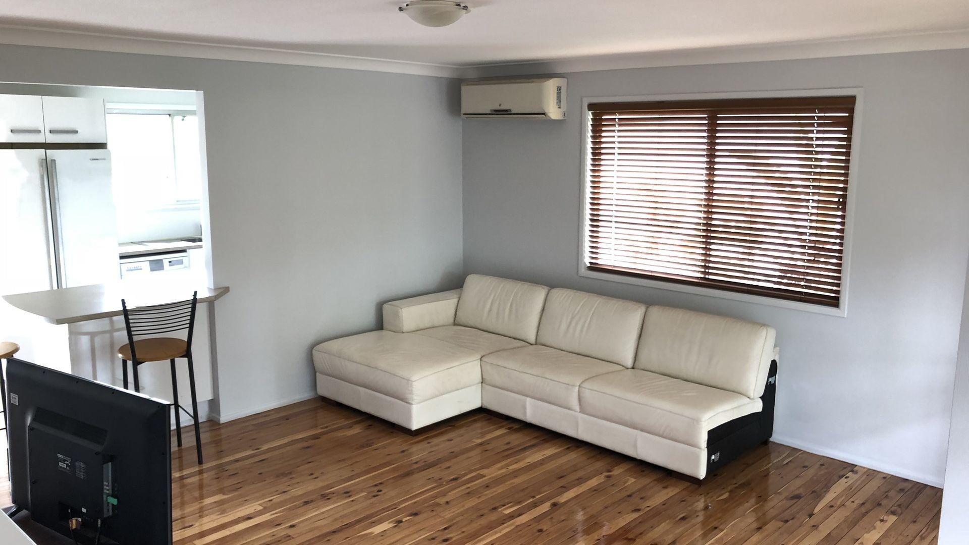10 Treedale Street, Morayfield QLD 4506, Image 1
