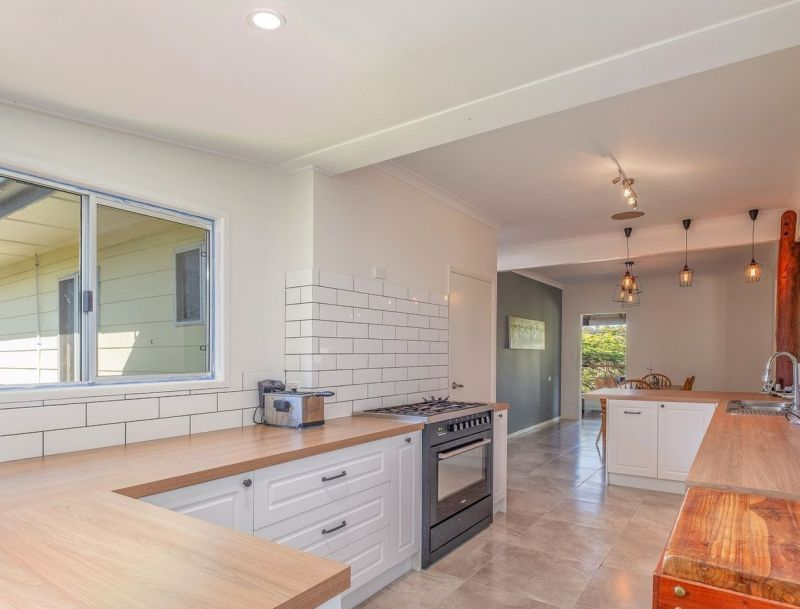 1028 Tin Can Bay Road, Canina QLD 4570, Image 0