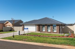Picture of 5 TIMMINS STREET, Temora NSW 2666