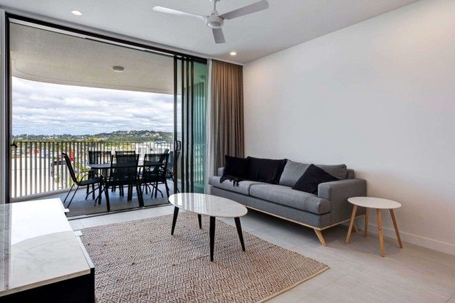 Picture of 20709/51-55 The Esplanade, COTTON TREE QLD 4558
