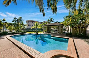 Picture of 28/253 Melton Road, Northgate QLD 4013