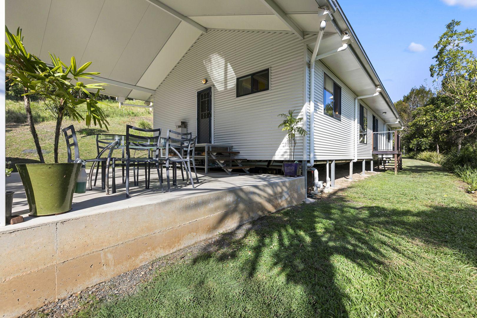 213 Hill Road, Mothar Mountain QLD 4570, Image 0
