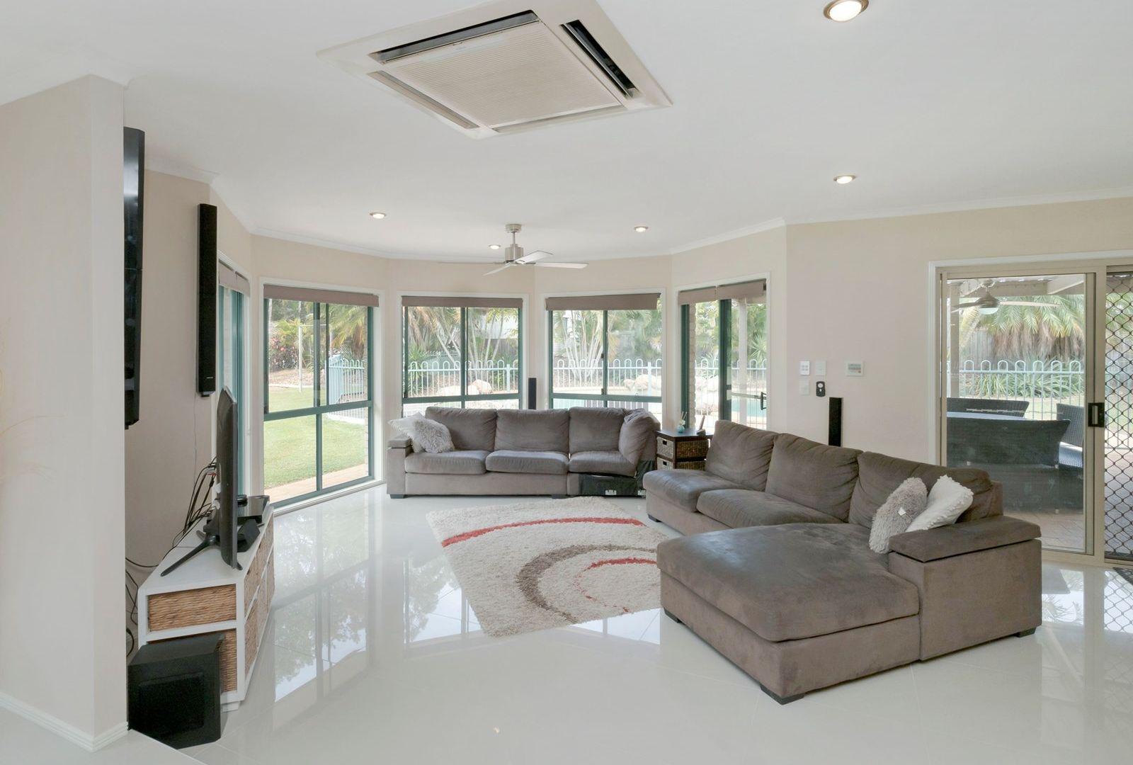 42 Sempfs Road, Dundowran Beach QLD 4655, Image 2