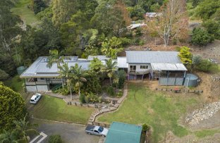 Picture of 293 & 293A Gaudrons Road, Sapphire Beach NSW 2450