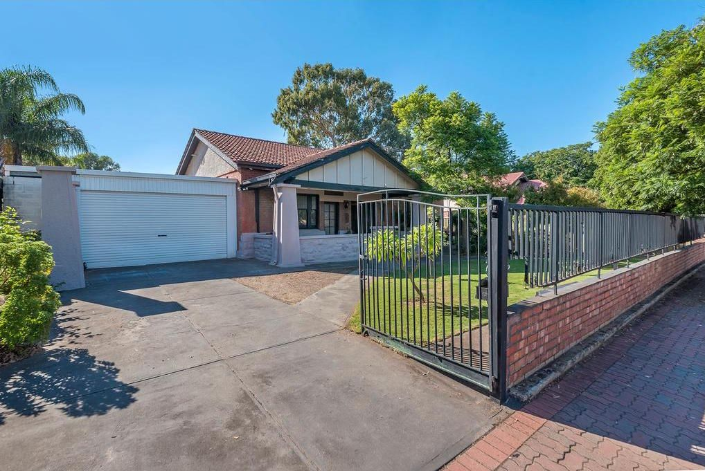 485 Goodwood Road, Colonel Light Gardens SA 5041, Image 1