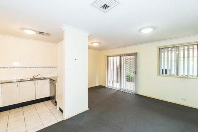 Picture of 5/29 Somerset Street, KINGSWOOD NSW 2747