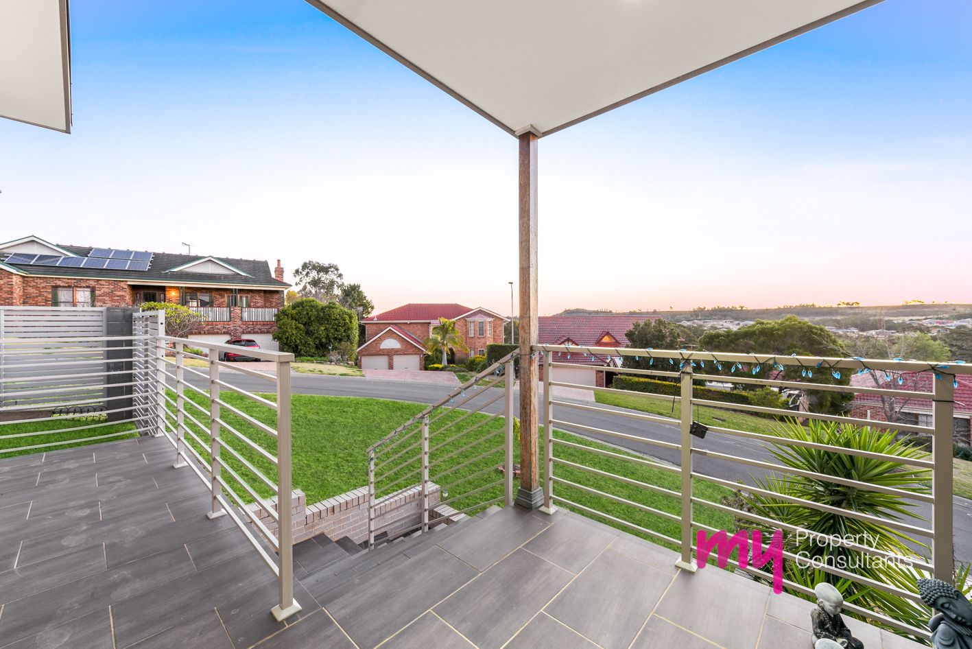 5a fernhill Place, Glen Alpine NSW 2560, Image 2