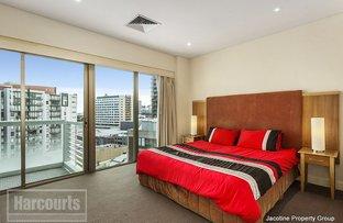 P512/348 St Kilda Road, Melbourne 3004 VIC 3004
