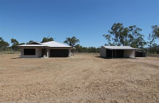 Woodstock QLD 4816