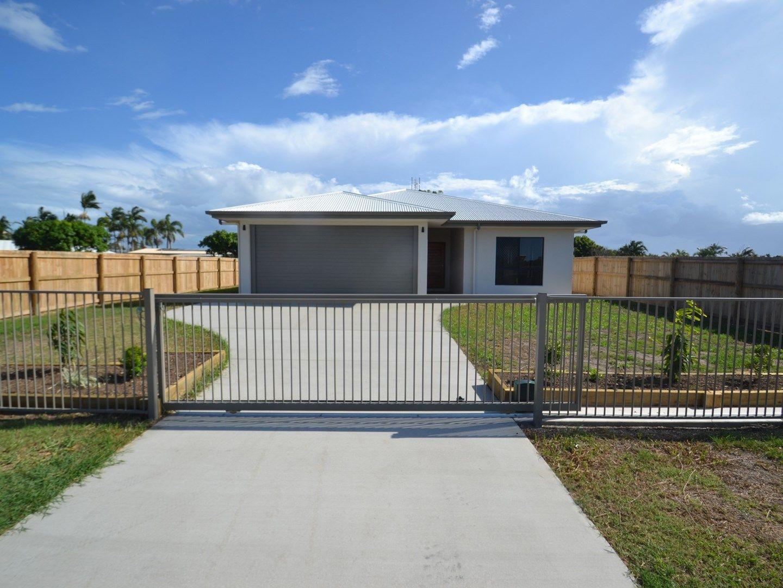 29 Harrison Crt, Bowen QLD 4805, Image 1
