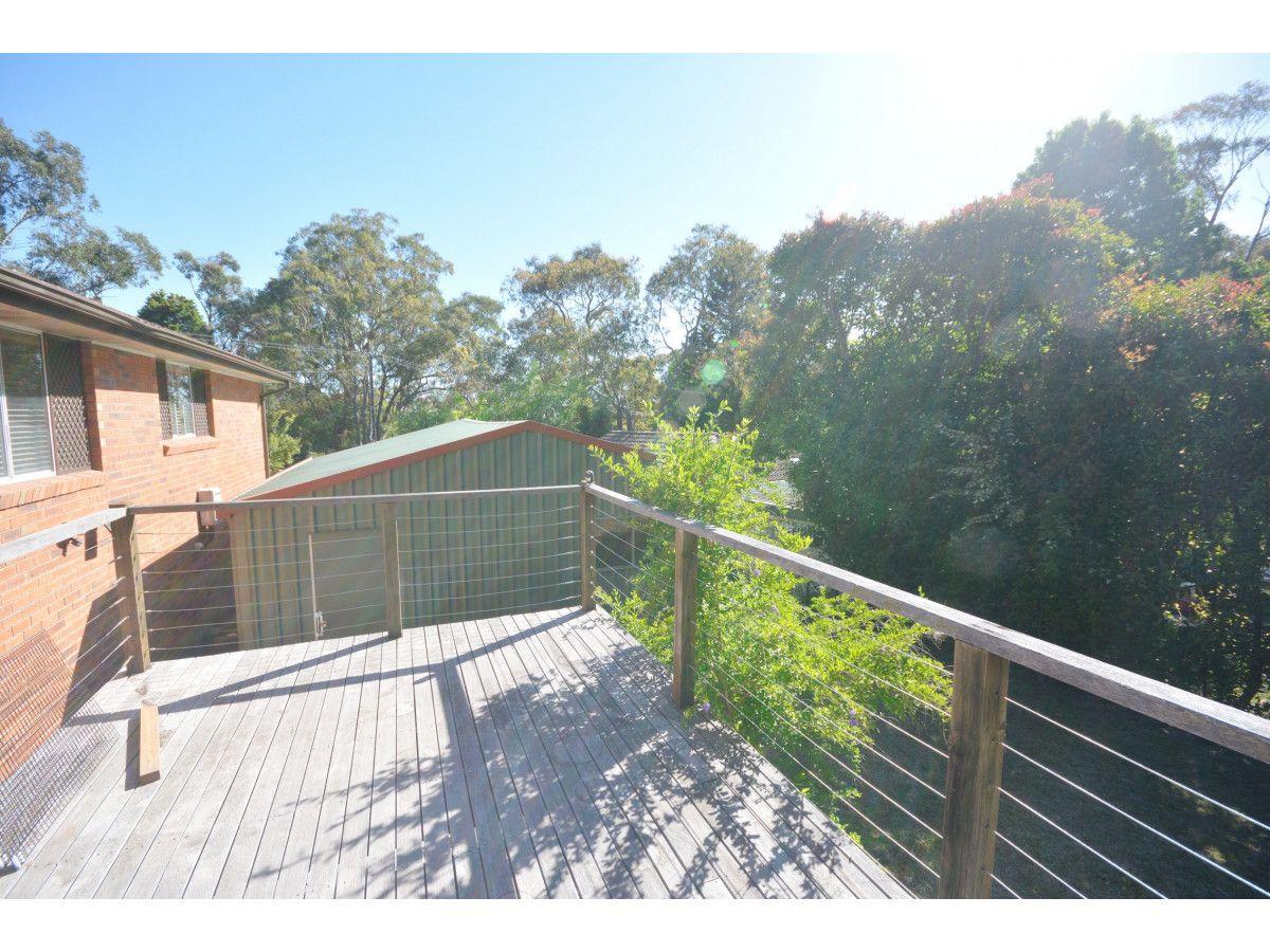 27 Hazel Avenue, Hazelbrook NSW 2779, Image 2