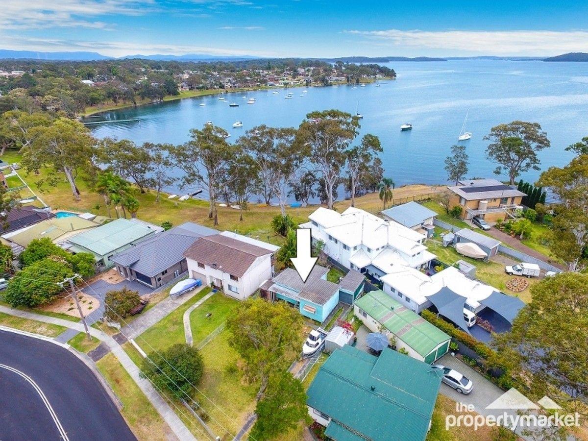 44 Gamban Road, Gwandalan NSW 2259, Image 1