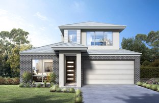 Picture of 1A Lucas Avenue, Kilsyth VIC 3137