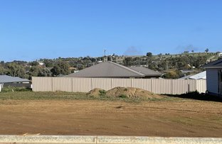 Picture of 18 Hayes Cres, Junee NSW 2663