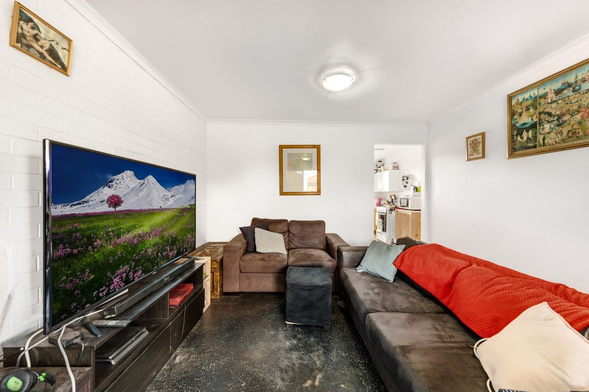 14/6 O'Brien Street, Harlaxton QLD 4350, Image 2