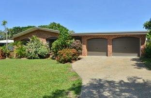 Picture of 60 Survey Street, Smithfield QLD 4878
