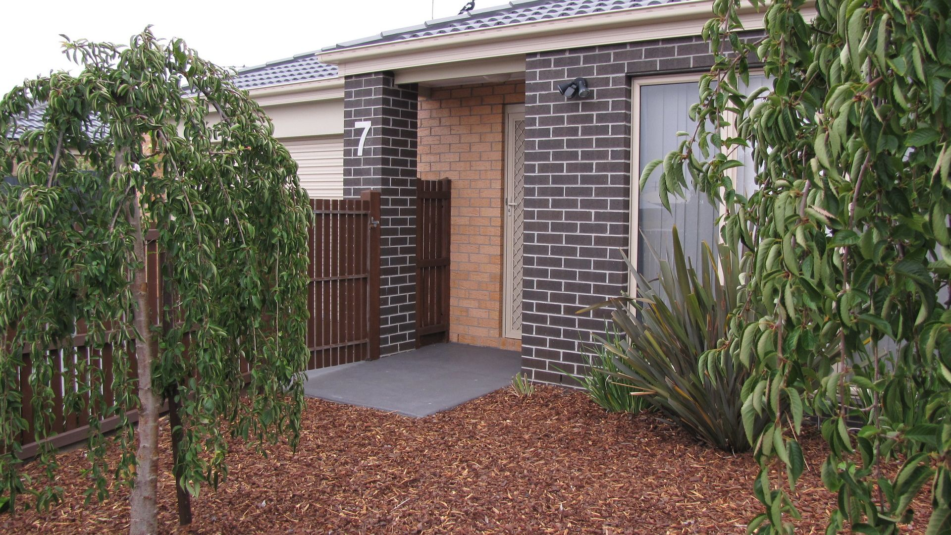 7 Cayley Place, Leopold VIC 3224, Image 1