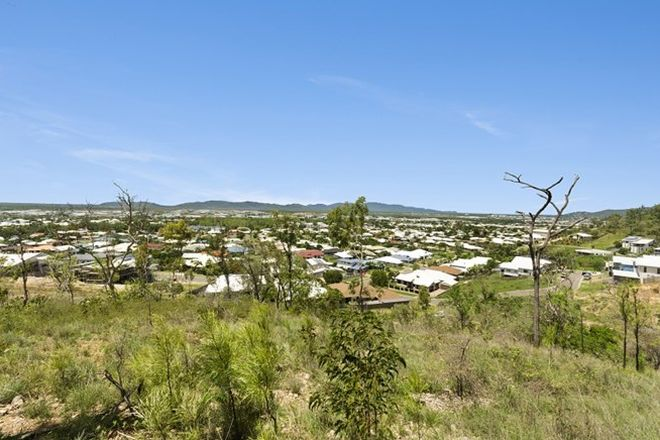 Picture of Dalrymple Road & Thorn Street, MOUNT LOUISA QLD 4814