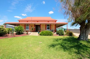 Picture of 19 Loxton Drive, Moorook SA 5332
