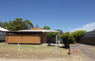 Picture of 59 Charles Street, Roma QLD 4455