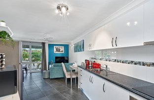 Picture of 22/261-265 Sheridan Street, Cairns City QLD 4870