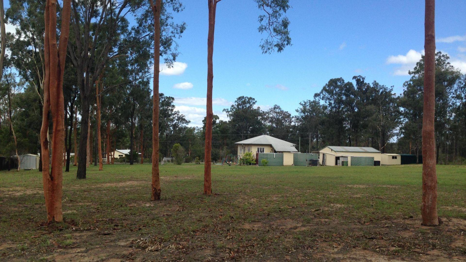 31 Iron Bark Place, Nanango QLD 4615, Image 1