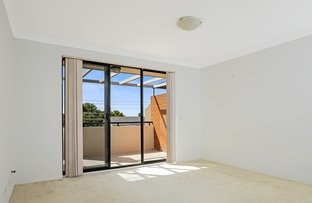 Picture of 7/80-82 Mountford Avenue, Guildford NSW 2161