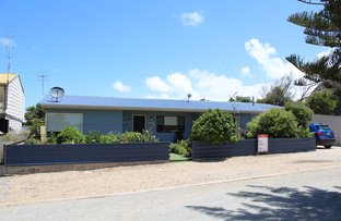 Picture of 49 OLOUGHLIN TERRACE, Port Neill SA 5604
