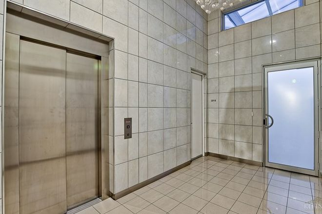 Picture of 301/4-8 Goodwood Road, WAYVILLE SA 5034