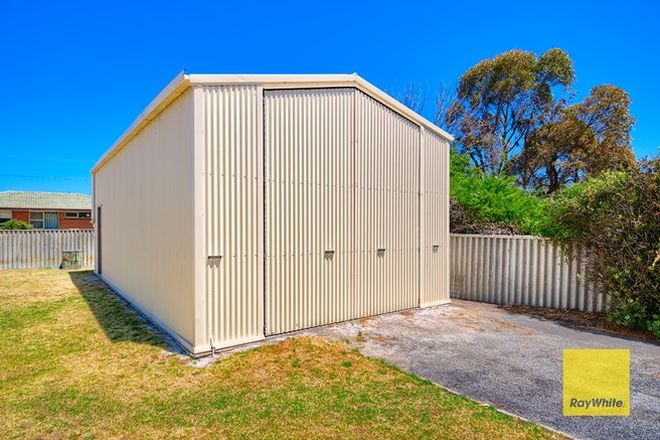 Picture of 19 Manley Crescent, COLLINGWOOD HEIGHTS WA 6330