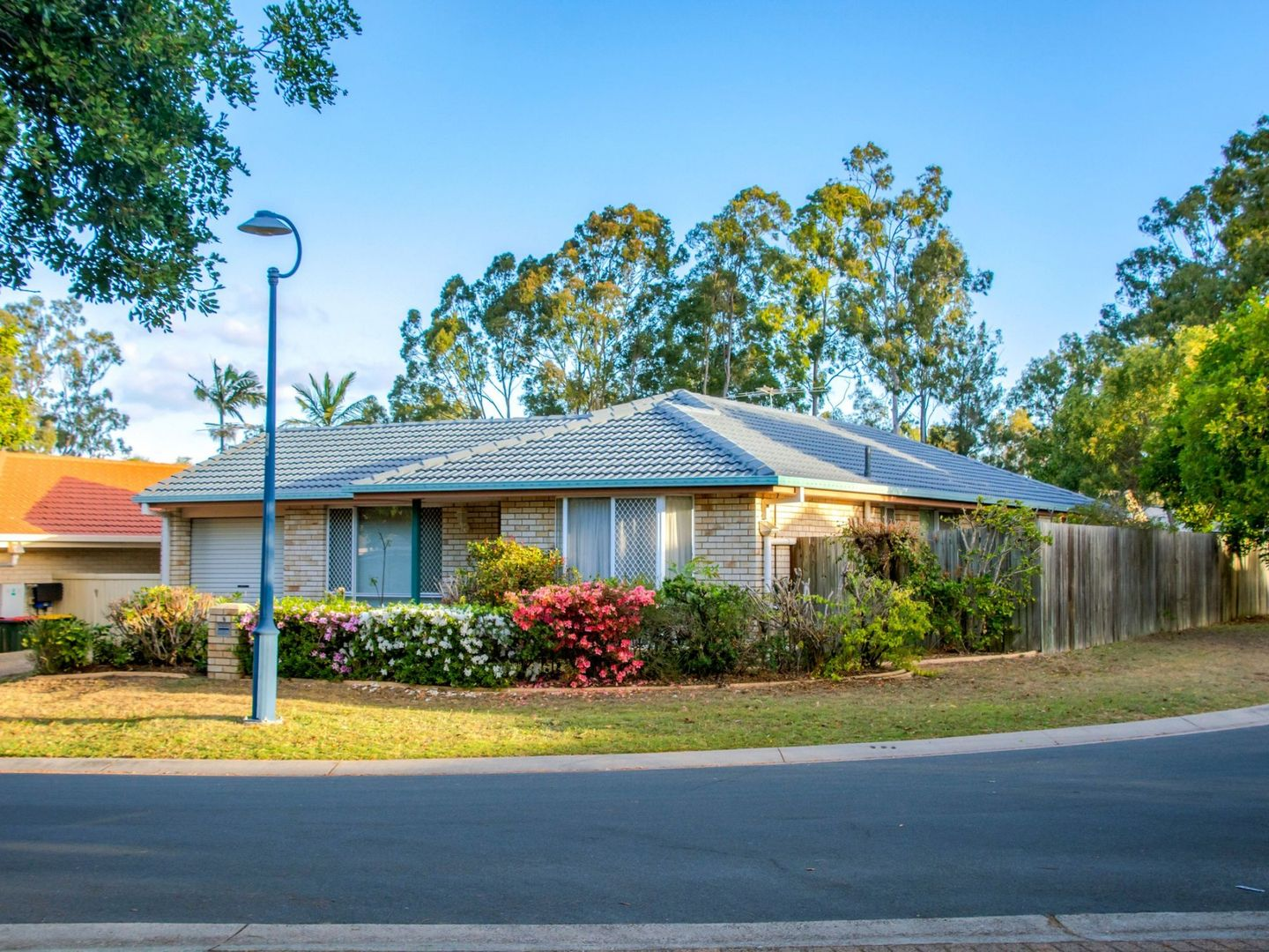 6 Augusta Crescent, Forest Lake QLD 4078, Image 0