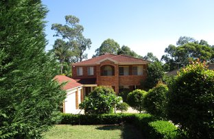 Picture of 49 Leacocks Lane, Casula NSW 2170