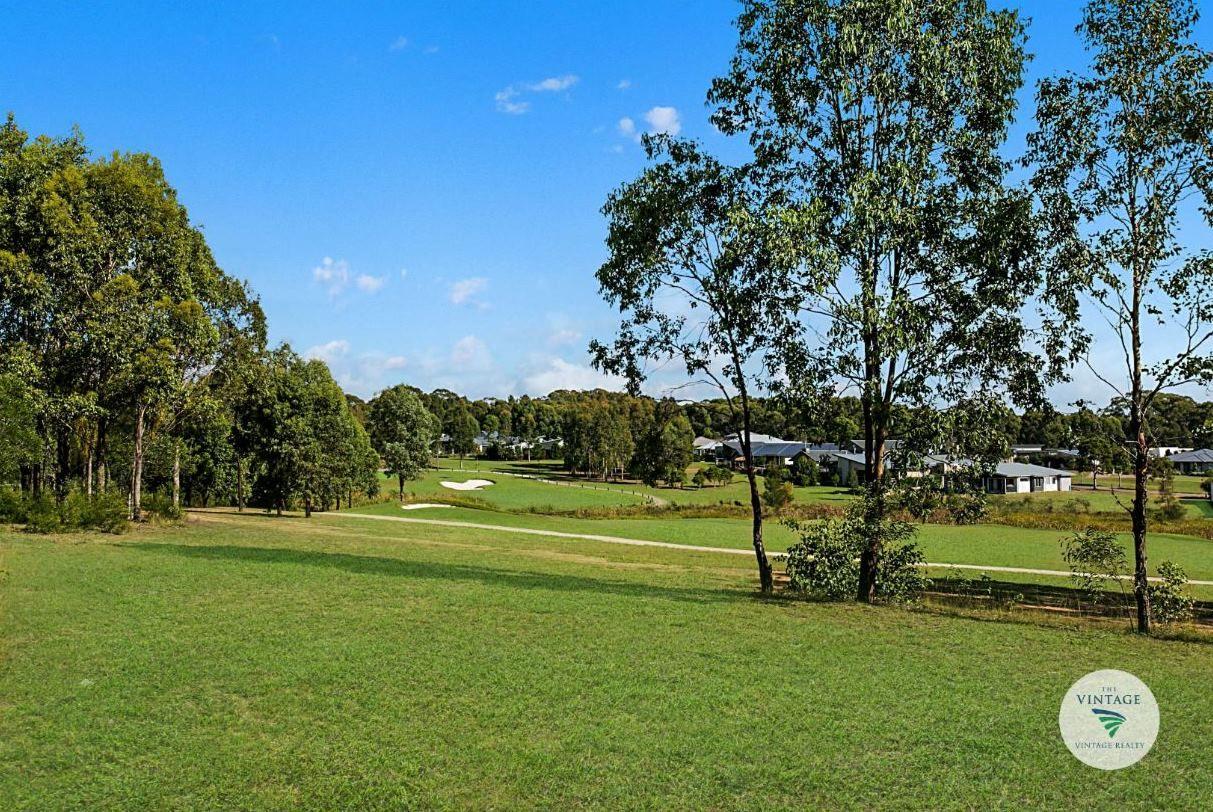 76 Casuarina Drive, Pokolbin NSW 2320, Image 0