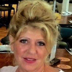Sandy Murray, Sales representative