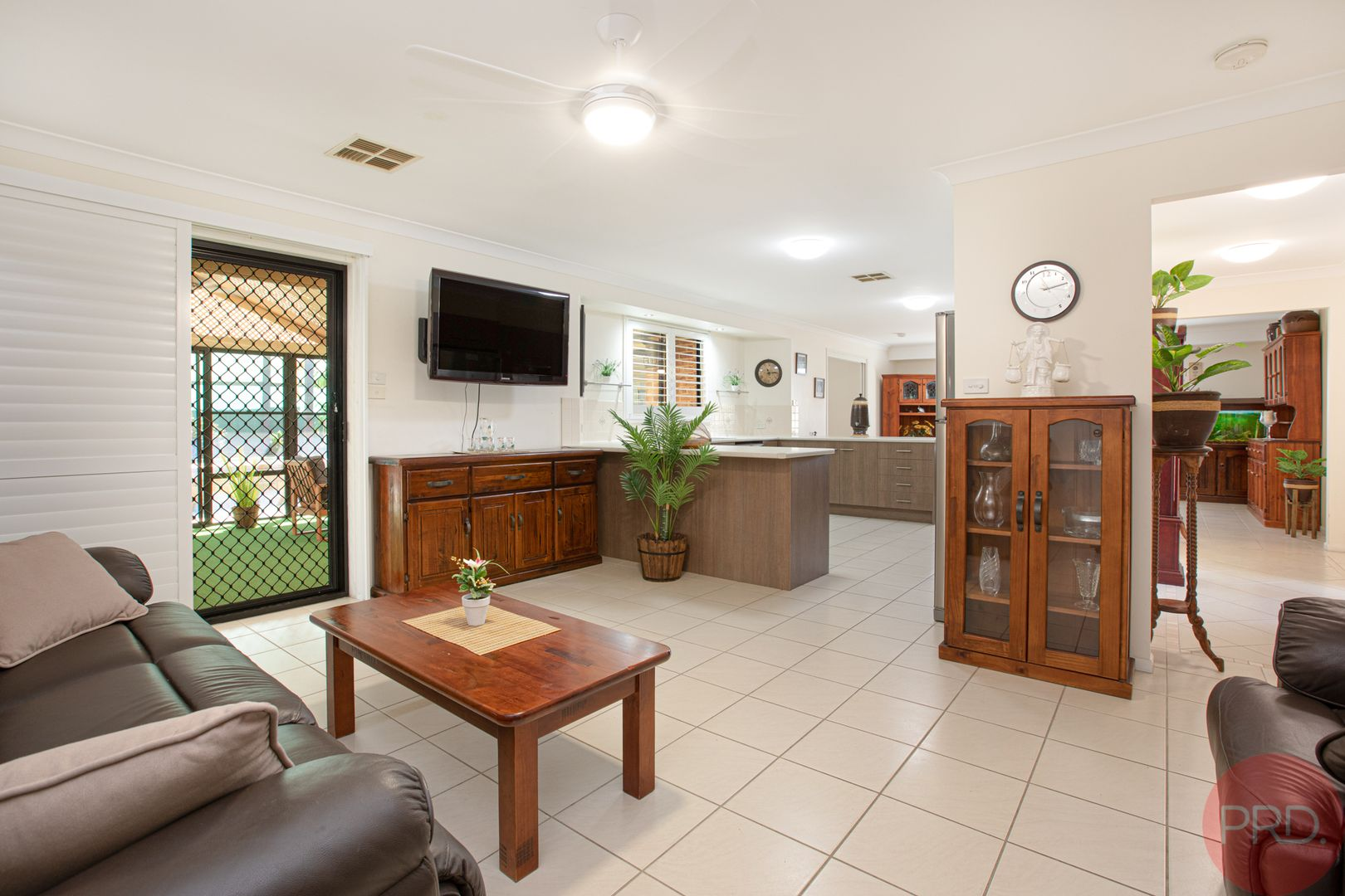 7 Pinetree Place, Ashtonfield NSW 2323, Image 1
