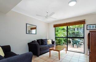 Picture of 46/45 Barrett Street, Robertson QLD 4109