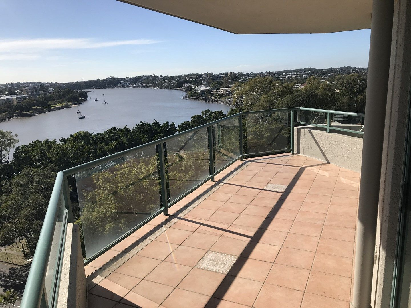 25/10 Park Avenue, Kangaroo Point QLD 4169, Image 0