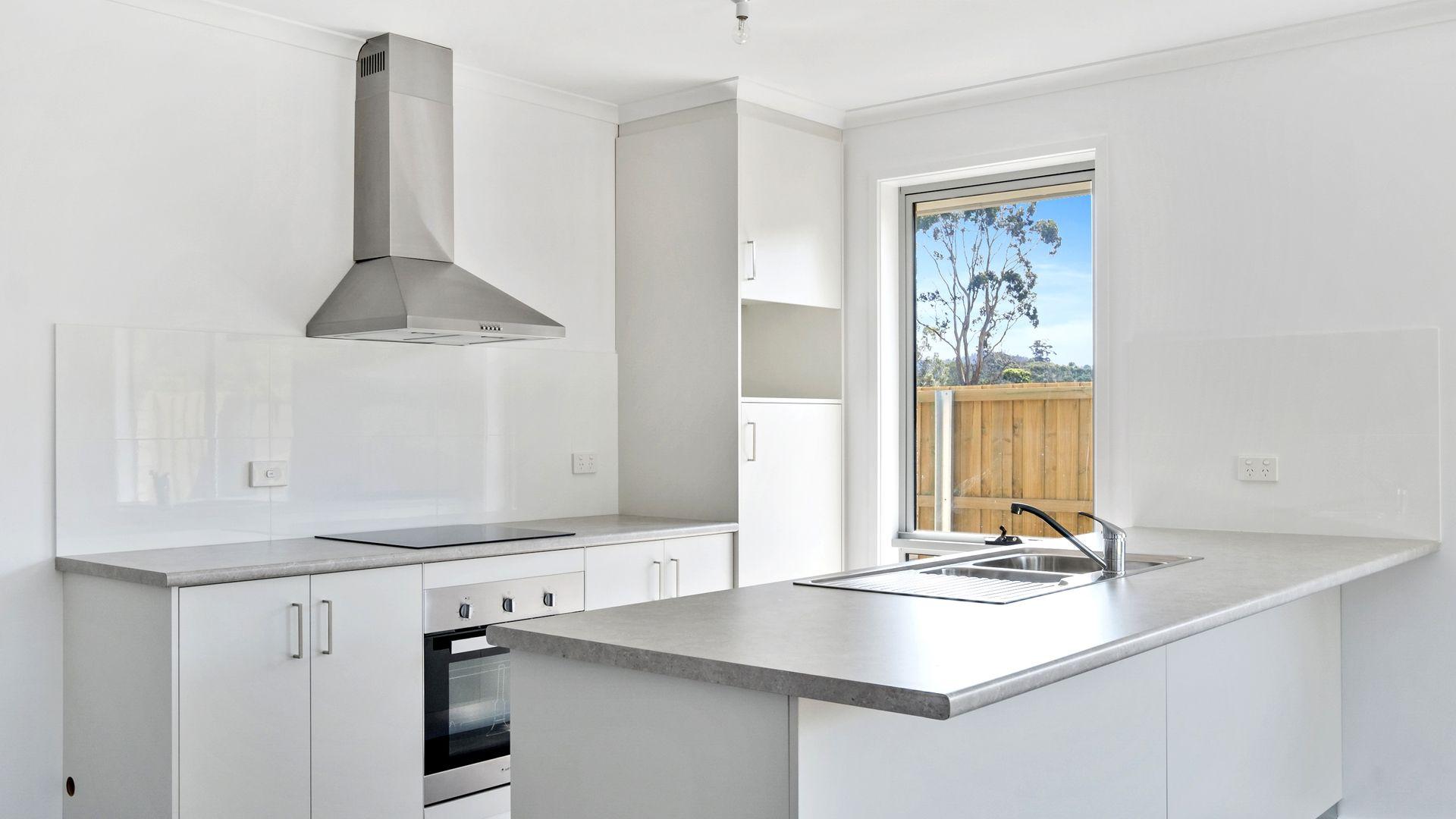 5 Caufield Place, Clarendon Vale TAS 7019, Image 2
