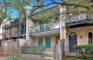 185 Lawrence Street, Alexandria NSW 2015