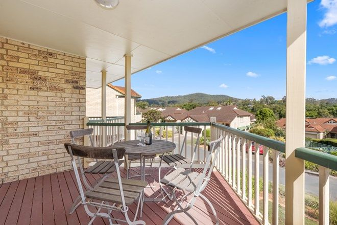 Picture of 13/1060 Waterworks Road, THE GAP QLD 4061